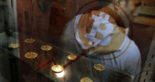 Criptomonedas para «dummies» Preguntas y respuestas sobre Bitcoin