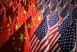 Estados Unidos y China pugnan por la hegemonía mundial (y no solo en economía)