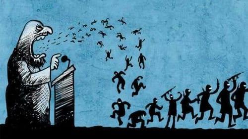Imagen: https://www.religiondigital.org