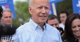 Biden y el rompecabezas de las relaciones con China