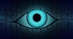 La tecnología dirige nuestra vida: nuevos principios éticos para recuperar el control