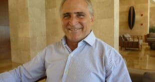 Hernán Imhoff