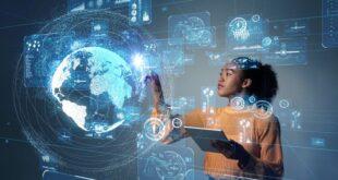 2021, el año de la inteligencia artificial