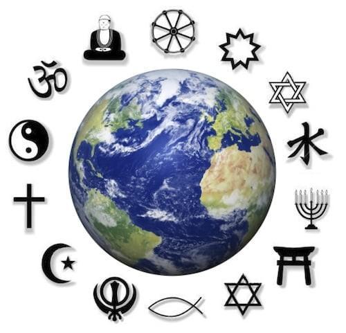 Foto: https://religiones.net/del-mundo/
