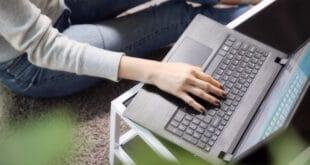 Señales de que mi laptop está obsoleta