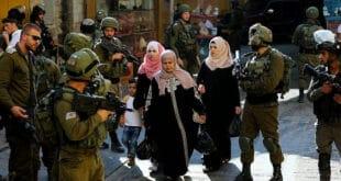 """""""Podemos seguir engañándonos sobre el 'apartheid', pero Israel ha cruzado la línea"""""""