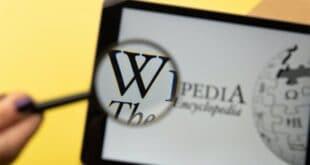 ¿Ha pasado Wikipedia de ser una maldición al gran milagro delconocimiento?