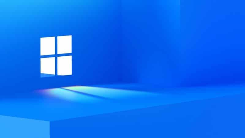 Windowss 11