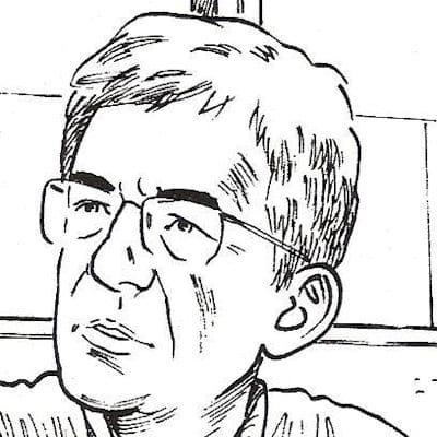 Itinerario de un economista crítico. Entrevista a Michel Husson