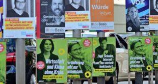 Alemania: ¿puede ser el socialdemócrata Olaf Scholz un canciller de izquierdas?